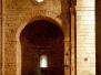 VILABERTRAN, Canònica de Santa Maria, S-XII