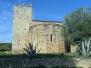 VILADAMAT, Sant Feliu de La Garriga, S-XI-XII