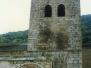 VILAFRANCA DE CONFLENT, Sant Jaume, S-XII-XIII