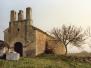 VILAFRANCA DEL PENEDÈS, Santa Maria dels Horts, S-XIII