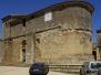 VILAÜR, Sant Esteve, S-XII-XIII