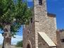 VILAVERD, Sant Martí, S-XI-XII