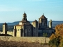 VIMBODÍ, Santa Maria de Poblet, S-XII
