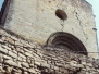 VINAIXA, Sant Joan, S-XIII