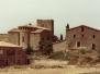 VIVER I SERRATEIX, Santa Maria, S-XII
