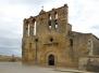 VULPELLAC, Sant Esteve de Peratallada, S-XII-XIII