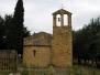 VULPELLAC, Santa Susanna de Peralta, S-XI-XII