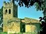 VULPELLAC, St.Esteve de Canapost, S-X-XII